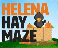 Helena Hay Maze