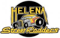 Helena Street Rodders Horsepower Roundup