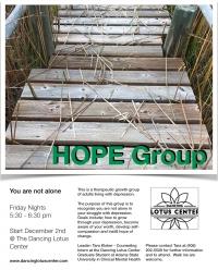 Hope Group