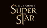 The Myrna Loy presents: Jesus Christ Superstar