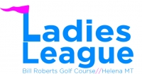 Ladies' Golf League at Bill Roberts