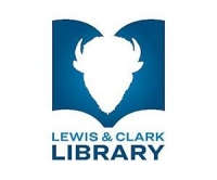 Lewis & Clark Library Summer Reading Challenge