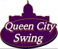 Queen City Swing Band