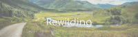 Philosophy Workshop: Rewilding