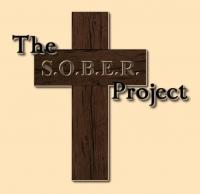 Montana S.O.B.E.R. Project