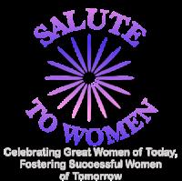 Salute to Women