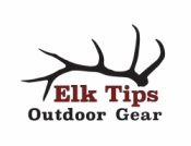 Free Spring Elk Chili Feed and String Stretcher