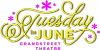 Tuesday in June