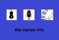 The Varian Trio