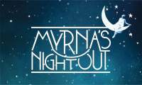 Myrna's Night Out