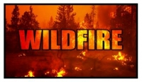 Wildfire Preparedness Event