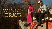 Winnie Brave Live at Broadwater Hot Springs