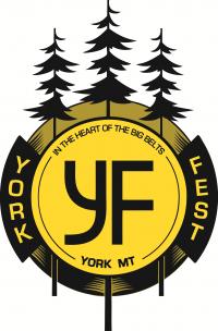 York Fest 2019