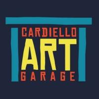 Cardiello Art Garage - After-School Class