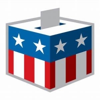 Election Ballot Fundamentals Workshop