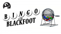BINGO @ The Blackfoot