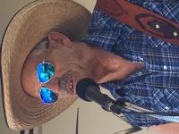Snow Hop Presents: Cowboy Bob