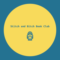 Stitch and Bitch Book Club