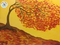 Canvas Paint n Party Shop  ADULT Paint n SIP