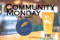 Community Monday