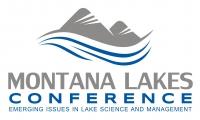 Montana Lakes Conference