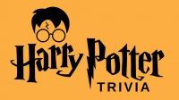 Harry Potter Trivia forTeens
