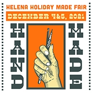 Helena Holiday MADE fair