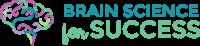 Women's Leadership Network - Brain Science for Success