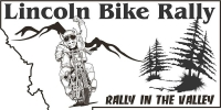 Lincoln Bike Rally and Hells Bells Concert