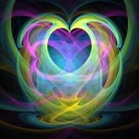 Healing Light Reiki Circle