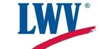 League of Women Voters- Helena Area
