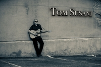 Snow Hop Presents: Tom Susanj
