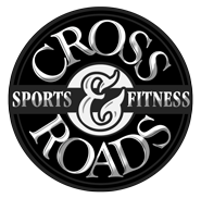 Crossroads Fitness Center