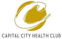 Capital City Health Club