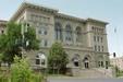 Helena City-County Building
