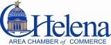 Helena Chamber of Commerce