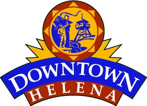 Downtown Helena Inc.