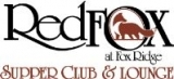 Red Fox Supper Club and Lounge
