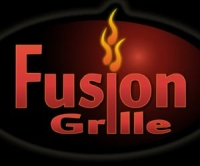 Fusion Grille