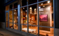 A. L. Swanson Gallery