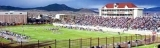 Carroll College Nelson Stadium