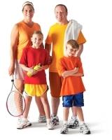 Helena Family YMCA