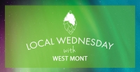 Local Wednesday with West Mont