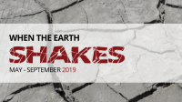 ExplorationWorks: When the Earth Shakes