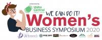 Women's Business Symposium 2020