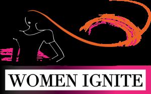 WomenIgniteInternational