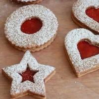 Cookie Swap Workshop