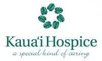 Kauai Hospice Caregiver Support Group