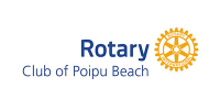 Rotary Club of Poipu Weekly Meeting