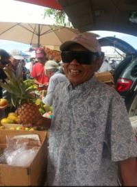 Kapaa Sunshine Market